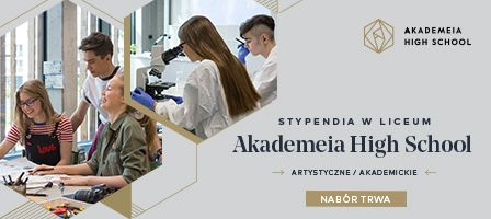 Akademeia-High-School-stypendia